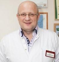 Обрезание крайней плоти операция ребенку, мужчине сделать по доступной цене можно в Москве в клинике Андрологии